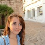 avatar de MissCharlene