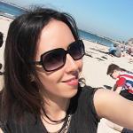 avatar de CélineLR