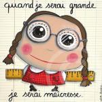 avatar de Anna maitresse