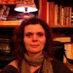avatar de catsland
