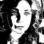 avatar de coco